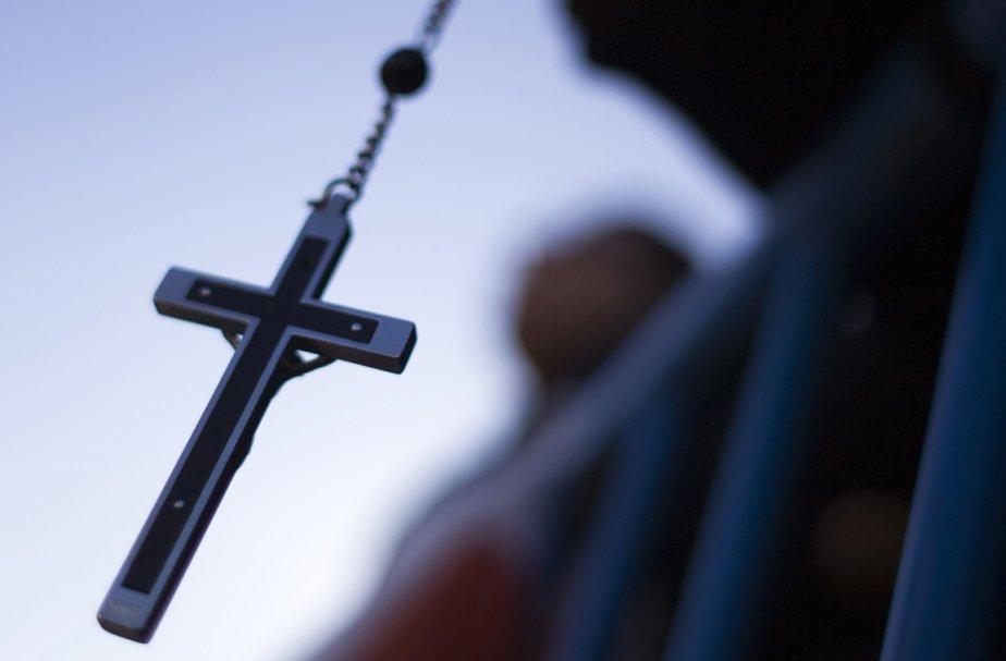 Les coupes toucheront 31 aumôniers chrétiens et 18... (Photo: Reuters (Archives))