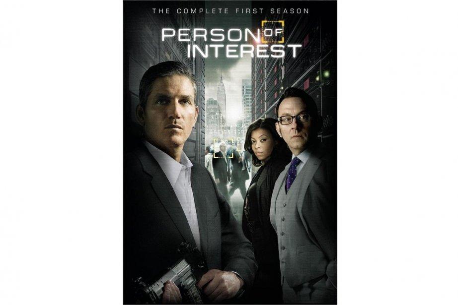Les producteurs de la série Person of Interest, diffusée à CBS, croient que les...