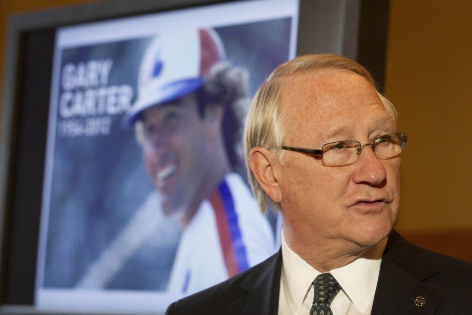 Le maire de Montréal, Gérald Tremblay, a annoncé... (Photo: Ivanoh Demers, La Presse)