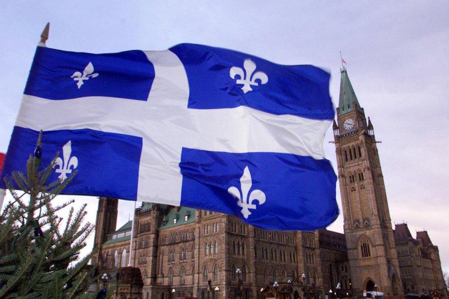 Une étude du Conference Board du Canada dresse un... (Photo archives La Presse)