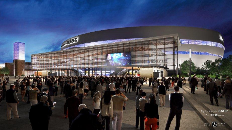 L'amphithéâtre comme lieu de rassemblement | 11 octobre 2012