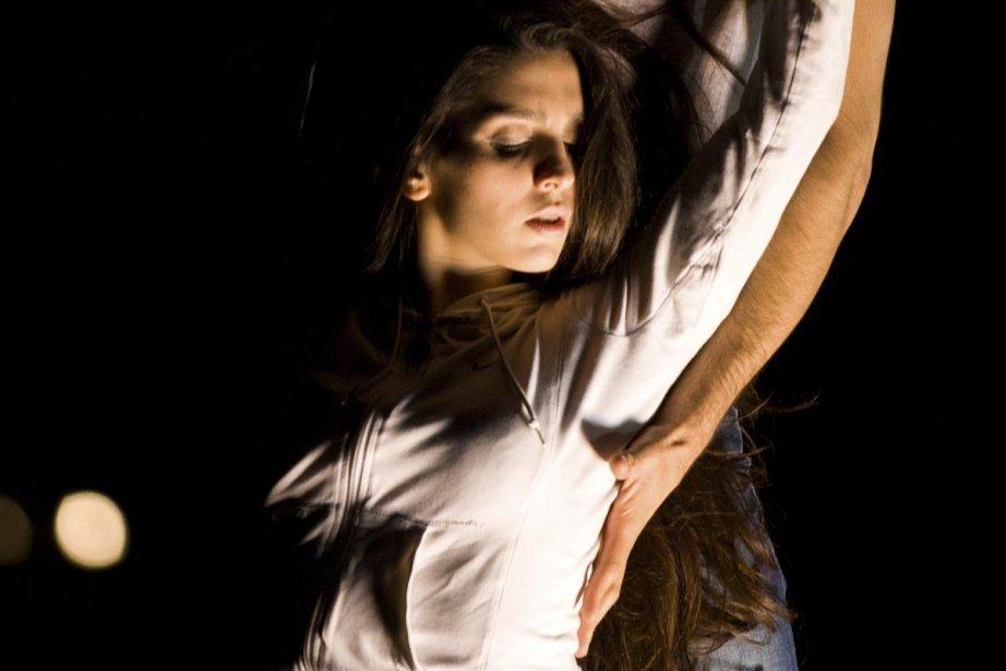 Le tango qui se pratique aujourd'hui est en... (Photo: fournie par le distributeur)