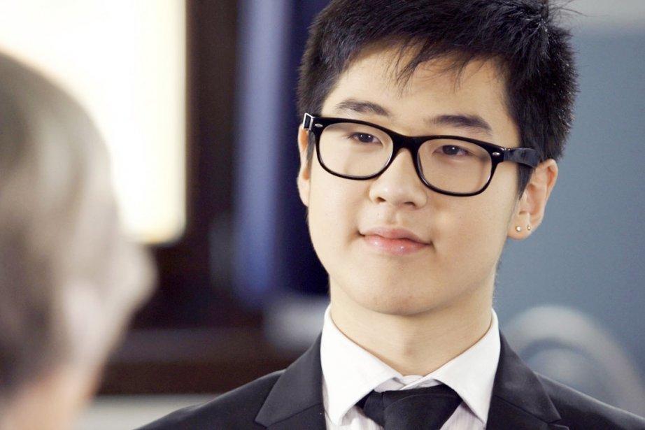 invaincu x aliexpress prix modéré Kim Jong-un, «un dictateur» selon son neveu