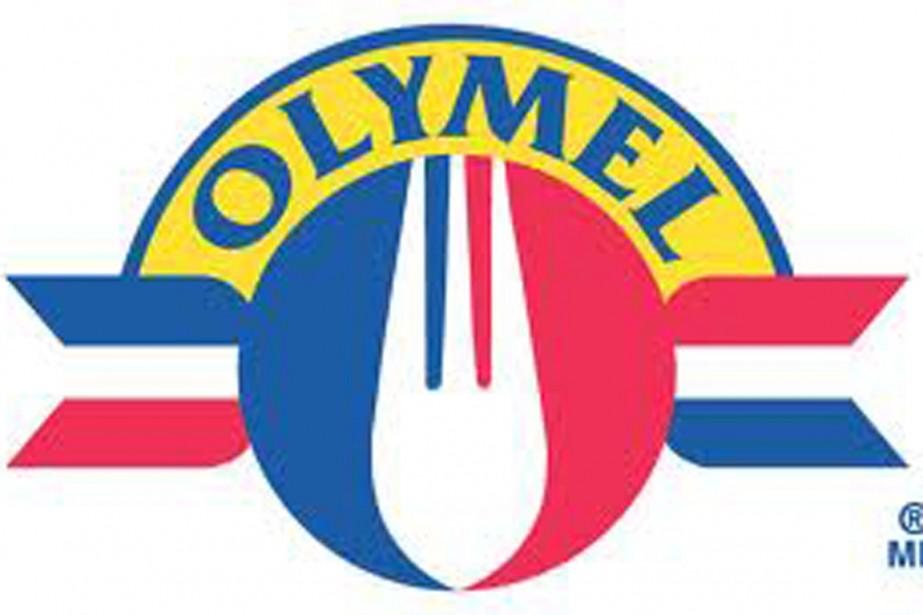Le transformateur Olymel veut se lancer dans la... (PHOTO TIRÉE DE L'INTERNET)