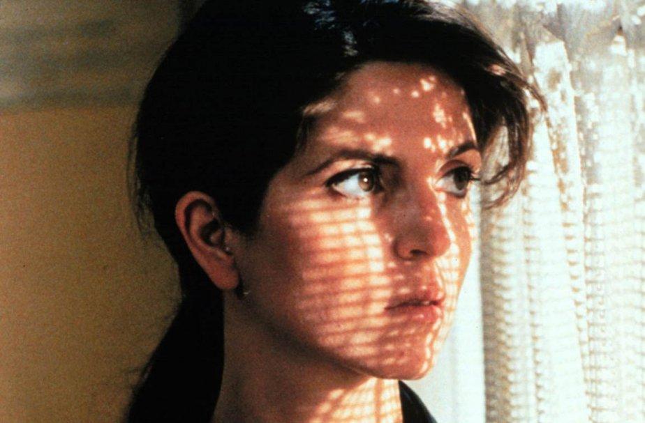 Pour les cinéphiles, le titre Un air de... (Photo: Archives de La Presse)