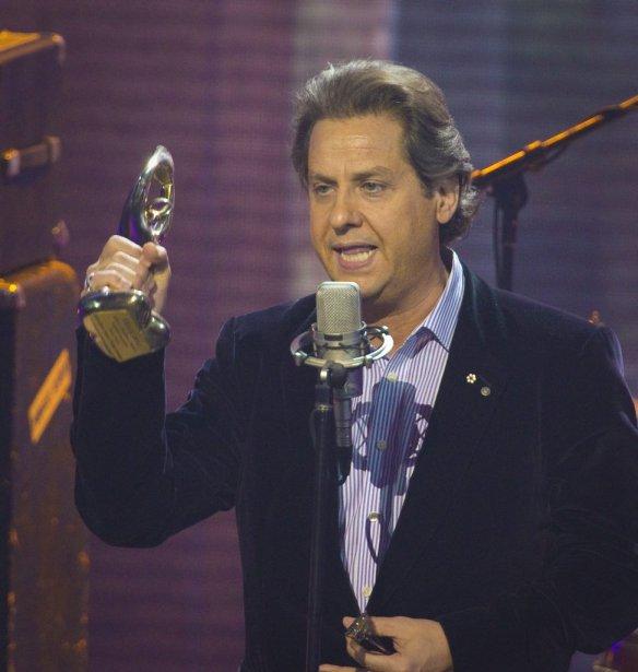 Alain Lefèvre | 23 octobre 2012