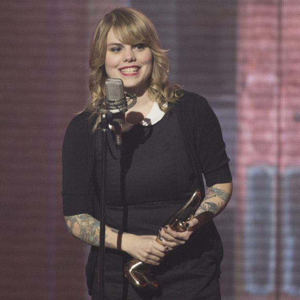 Coeur de Pirate | 23 octobre 2012