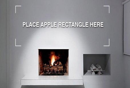 Après l'iPad mini, il faut s'attendre à la iTV, mais peut-être aussi au iCar et...