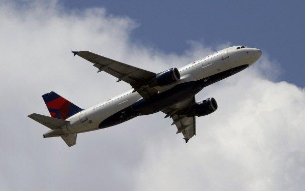 Delta Air Lines veut remplacer des appareils.