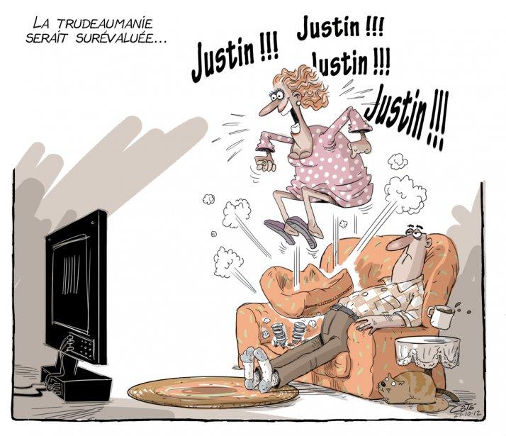 Le samedi 27 octobre 2012 | 26 octobre 2012