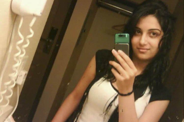 Sahar Shafia... (Archives PC)