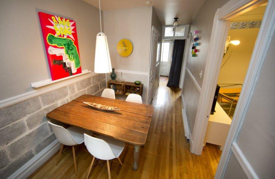 dcorer sa maison pas cher dco chambre coucher accessoires dco et meubles design mobilier petits. Black Bedroom Furniture Sets. Home Design Ideas