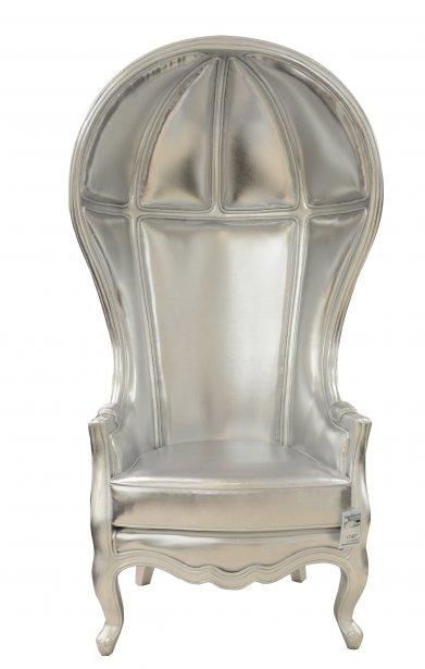 Fauteuil en cuir, 1749 $ chez Signature Maurice Tanguay, Place... | 2012-10-30 00:00:00.000