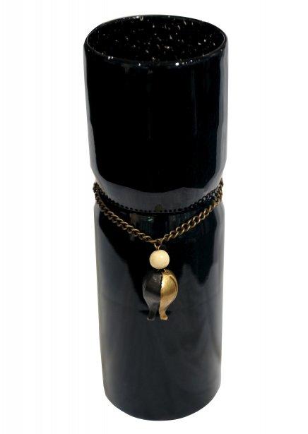 Vase, 22 $ chez Ozé, 3759, rue du Campanile, Québec, 418 659-2303 | 30 octobre 2012