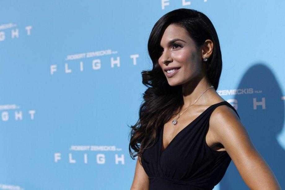 Nadine Velazquez | 30 octobre 2012