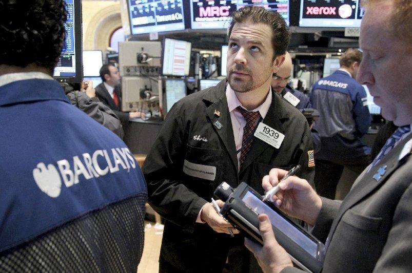 Les divergences sur la conduite de l'économie font que le résultat de...