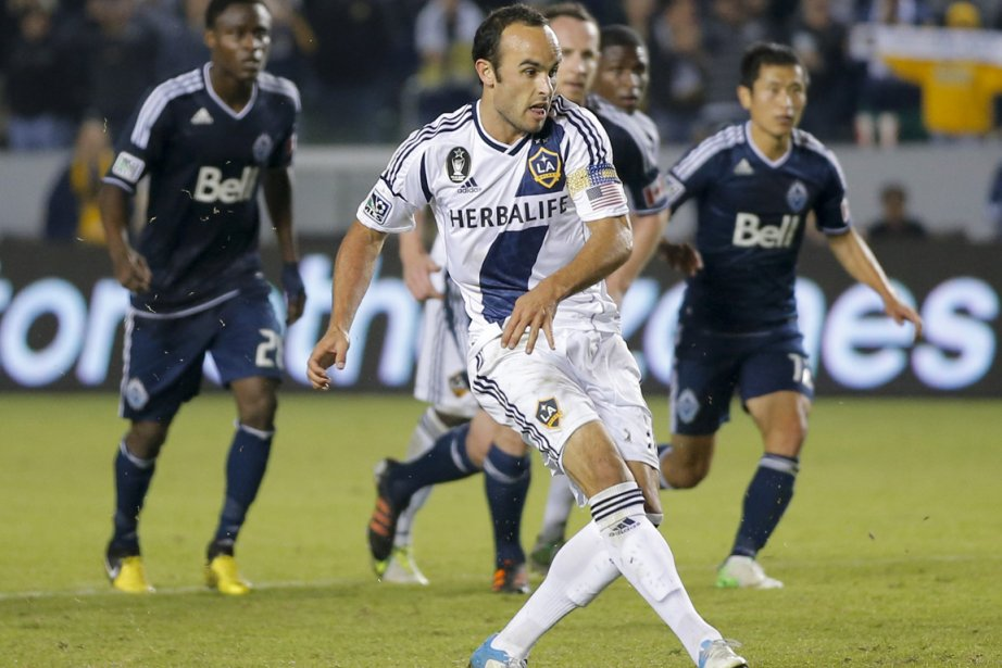mls-le-galaxy-elimine-les-whitecaps