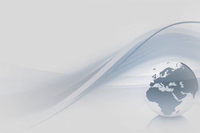 La société torontoise 360 Vox (