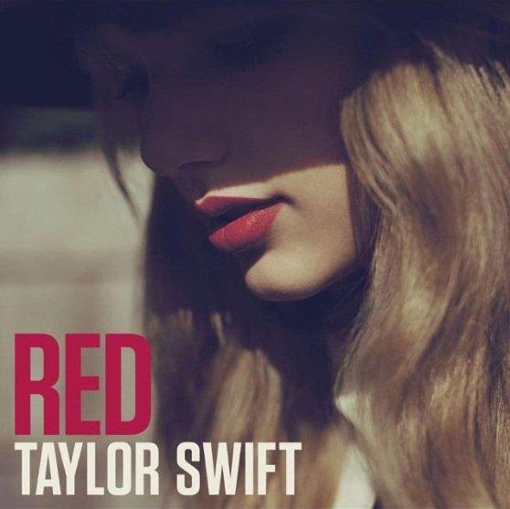 Elle vient de battre un record avec 1,2 million d'exemplaires vendus en une...