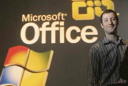 Avec un Windows 8 grandement chamboulé, Microsoft joue son avenir, et c'est sur...