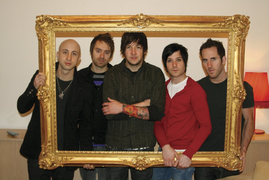 | 6 novembre 2012