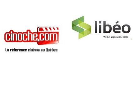 Des versions renouvelées des sites Branchez-vous.com et Showbizz.net seront...