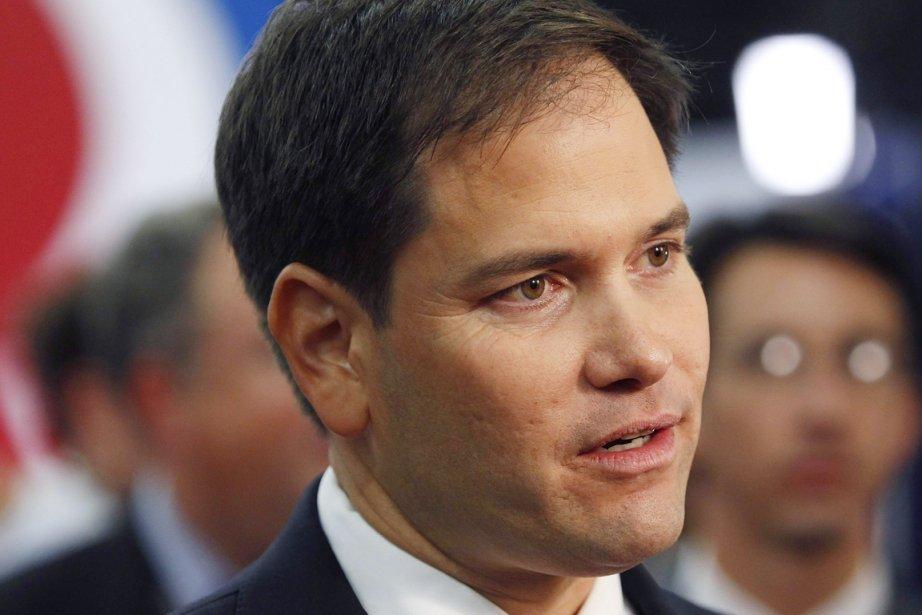 «Le mouvement conservateur devrait être particulièrement attractif pour... (PHOTO ANDREW INNERARITY, ARCHIVES REUTERS)