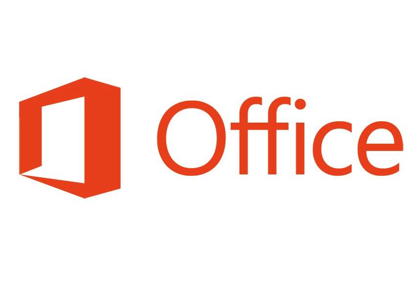 L'application gratuite d'Office permettra la visualisation de documents, mais...
