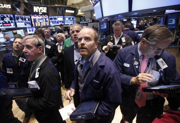 Wall Street et Bay Street ont clôturé à la baisse jeudi. Le repli a cependant...
