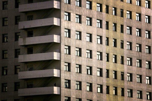 La déconfiture du marché immobilier vancouvérois est-elle un aperçu de ce qui...