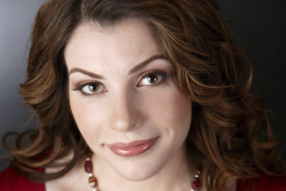 Stephenie Meyer, créatrice de la saga Twilight.... (Photo: La Presse Canadienne)