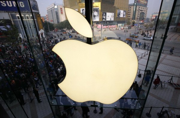 Apple et le taïwanaisHTC ont annoncé samedi être parvenu à un accord mettant...