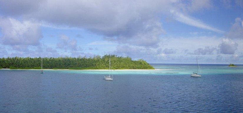 Les plongeurs trouveront de bons endroits aux îles Salomon. | 12 novembre 2012