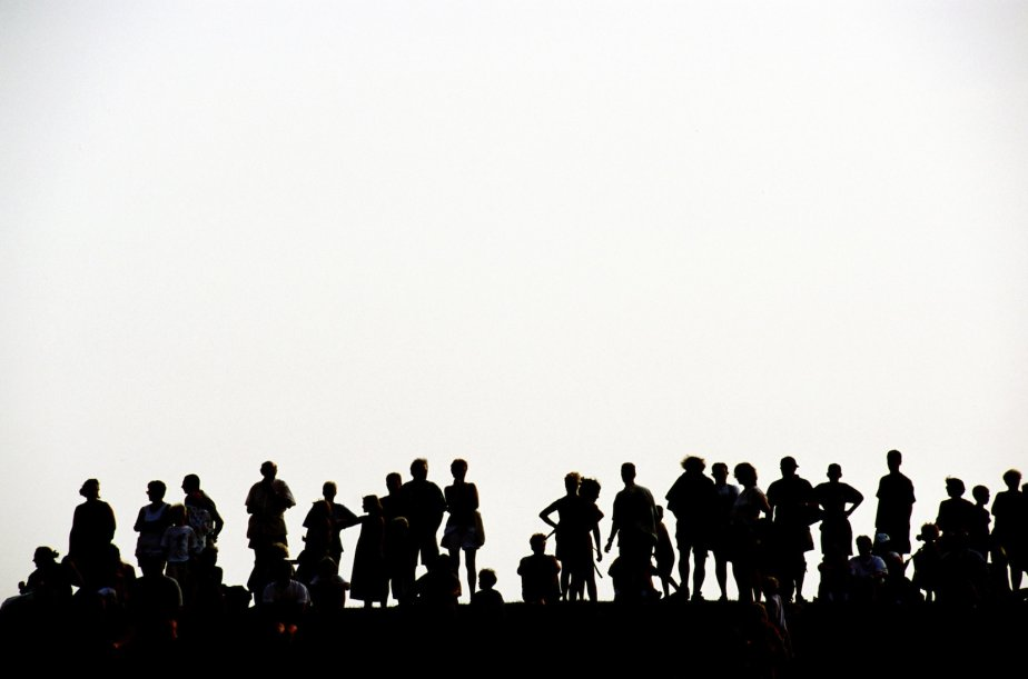 Le gouvernement Marois doit éviter de semer la... (Photo photos.com)