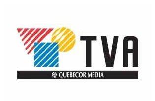 Pierre Dion, président-directeur général de TVA....