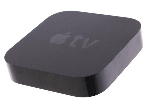 C'est ce que soutient un ancien cadre d'Apple en raison des prix élevés des...