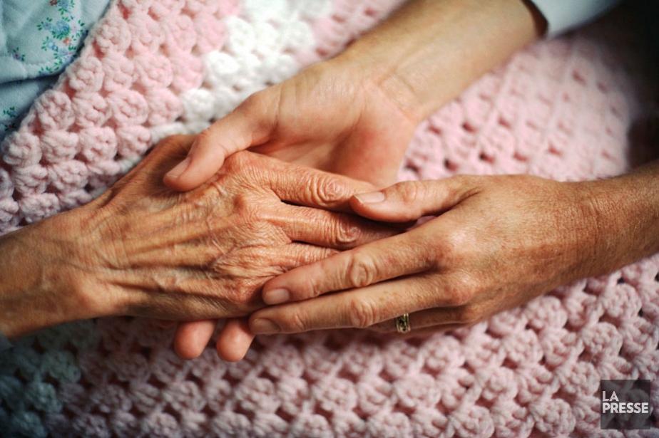 Améliorer les soins curatifs préserverait davantage la qualité...