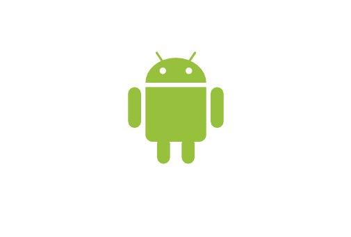 Il faut cependant savoir que le système d'exploitation Android équipe 72% des...