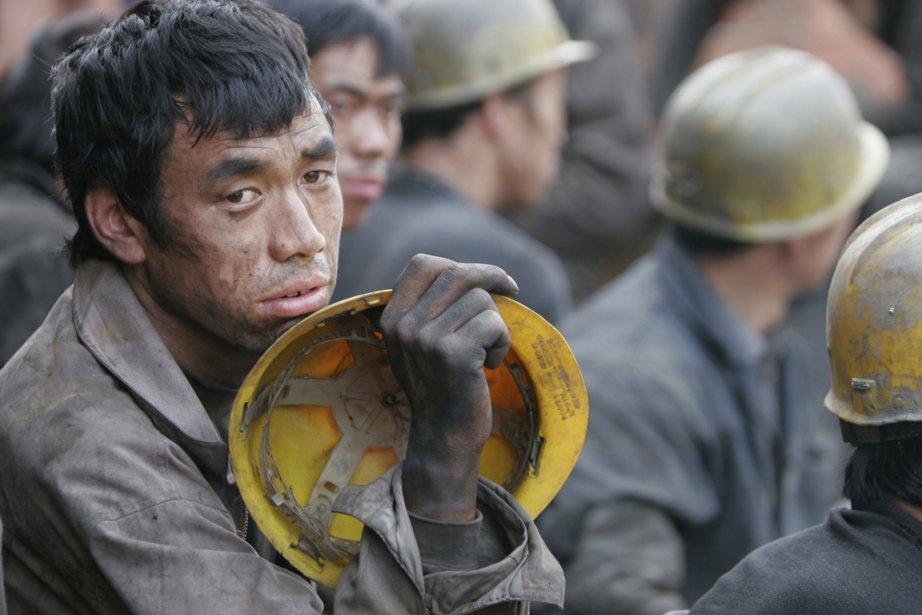 L'un des avocats des syndicats tentant d'interrompre... (PHOTO ARCHIVES REUTERS)