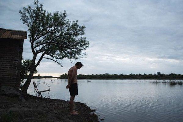 Vivan Las Antipodas, deVictor... (Image tirée du site RIDM.qc.ca)