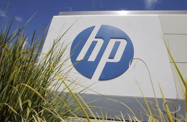 HP évoque un effort délibéré de dirigeants d'Autonomy pour gonfler les données...