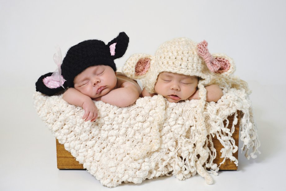 Nous passons un tiers de notre vie à dormir.... (PHOTO FOURNIE PAR PHOTOS.COM)