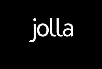 La firme Jolla a présenté mercredi un nouveau système d'exploitation devant...