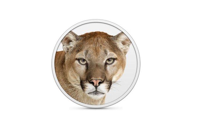 Circus et Apple ont trouvé un accord pour mettre fin au litige qui les opposait...