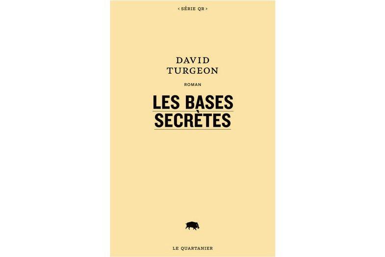 Il y a un véritable amour du livre dans ce premier roman du bédéiste  David...