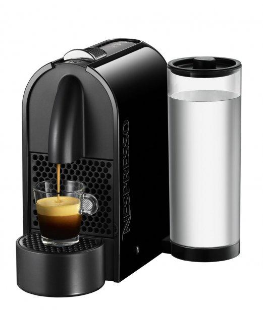Nespresso U, 199$, www.nespresso.ca... | 2012-11-23 00:00:00.000