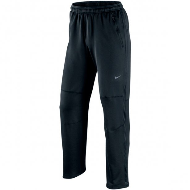 Pantalon de jogging Element Thermal de Nike, 65?$, www.nike.ca | 28 novembre 2012