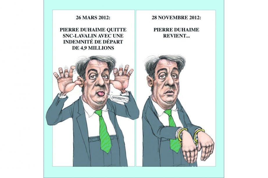 29 novembre 2012 | 28 novembre 2012