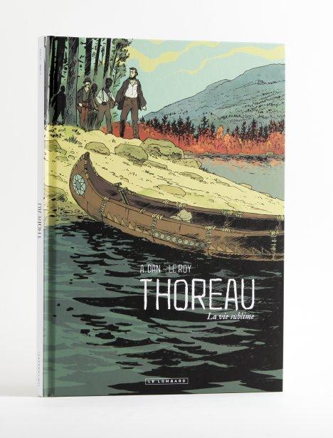 Thoreau ()