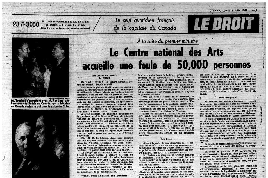 JOYEUX ANNIVERSAIRE CHANTALE - Page 7 617780-droit-2-mai-1969